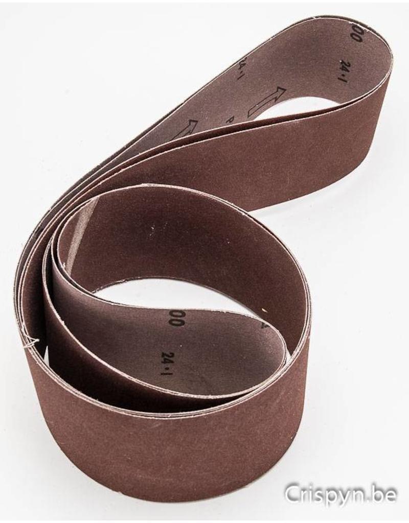 iTools Schuurband 75x2000