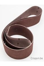 iTools Schuurband 100x1220