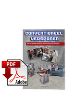 Crispyn Boek conventioneel verspanen pdf
