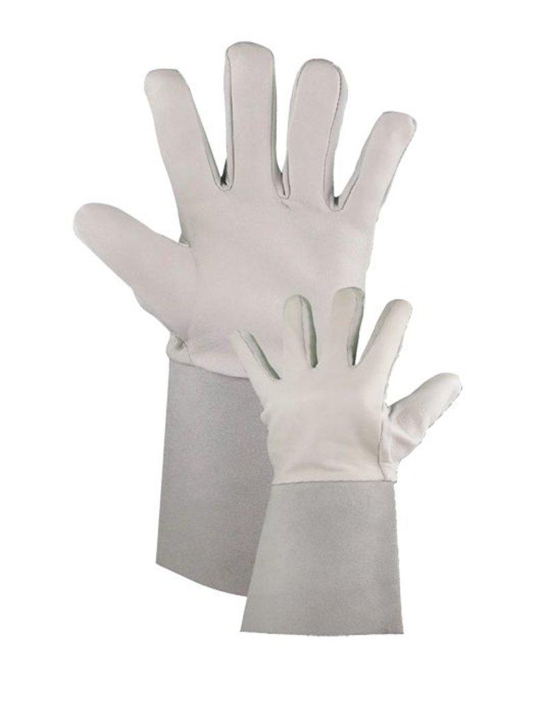 Parweld P3830 TIG - Handschoen