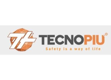 Techno Piu