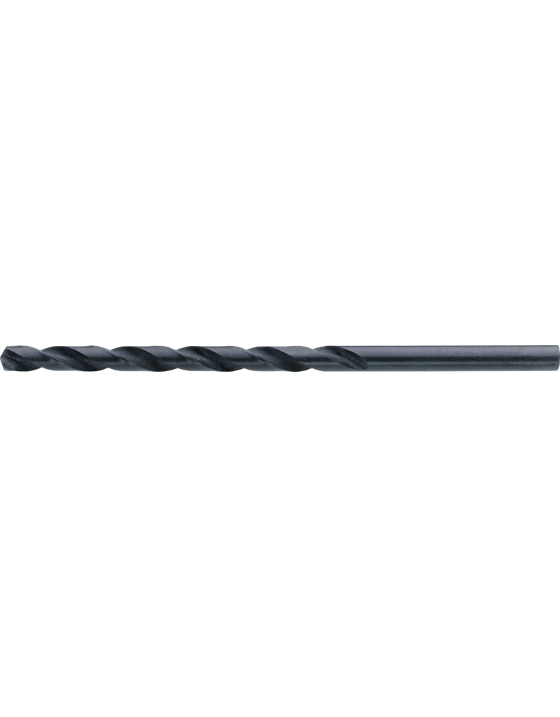 International Tools Lange HSS boor 4,4X126X82MM