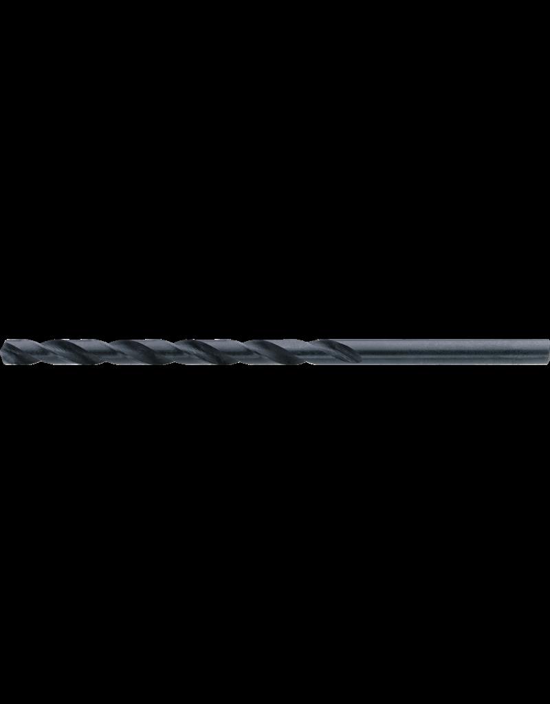 International Tools Lange HSS boor 4,9X132X87MM