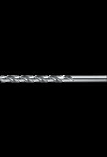Phantom HSS aluminiumboor 4,8 MM