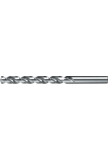 Phantom HSS aluminiumboor 9,8MM
