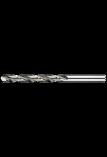 Phantom HM-Tip boor 8,1MM