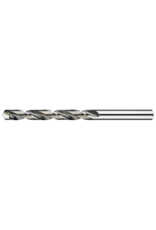Phantom HM-Tip boor 8,5MM