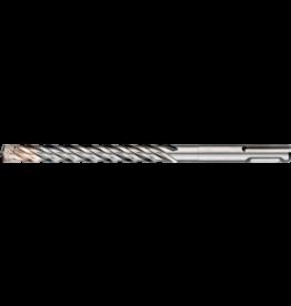 Phantom Steenboor SDS-Plus, 20X250MM