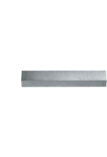 Phantom HSS-Cobalt toolbit 6X4X160 MM