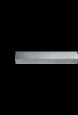 Phantom HSS-Cobalt toolbit 8X6X160 MM