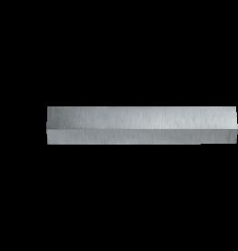 Phantom HSS-Cobalt toolbit 10X6X100 MM