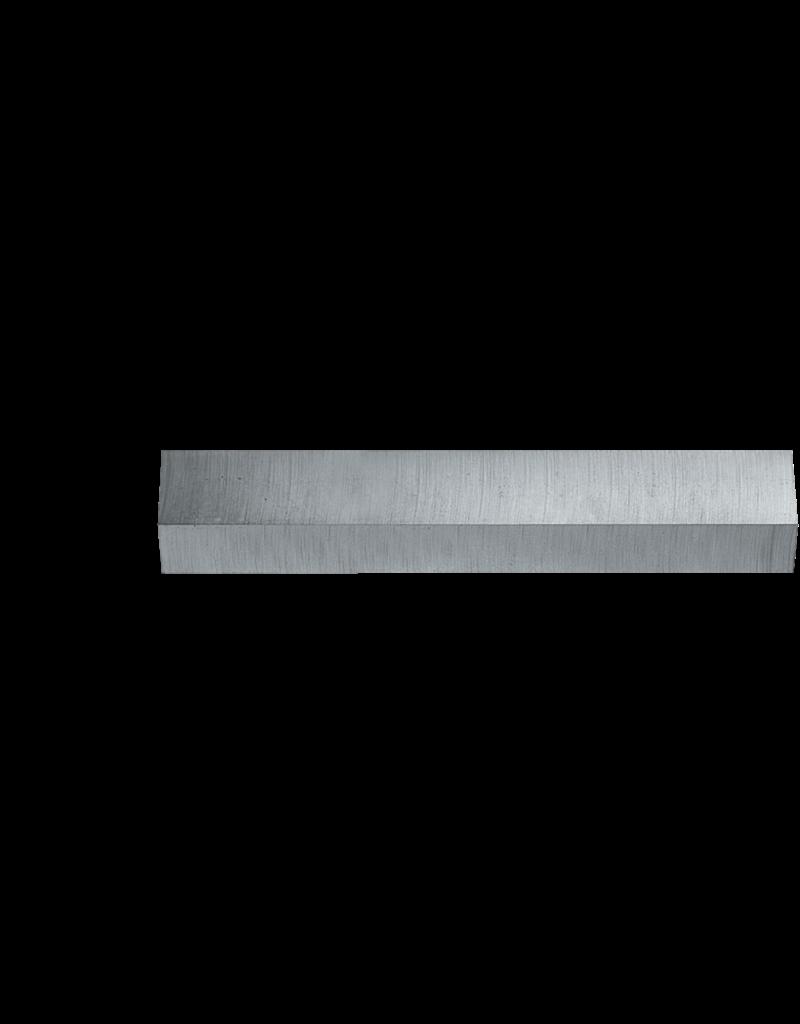 Phantom HSS-Cobalt toolbit 25X12X160 MM
