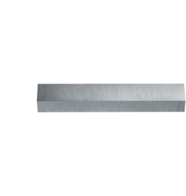 Phantom HSS-Cobalt toolbit 25X20X160 MM