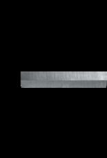 Phantom HSS-Cobalt toolbit 6X6X150 MM