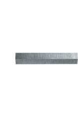 Phantom HSS-Cobalt toolbit 16X16X200 MM