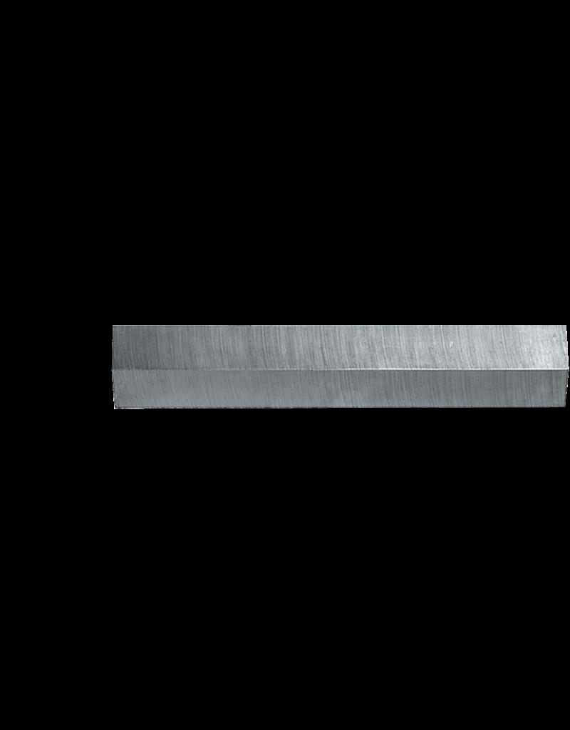 Phantom HSS-Cobalt toolbit 18X18X150 MM