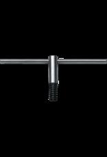 Phantom Klauwplaat sleutel voor 100 & 125 mm Bison klauwplaten