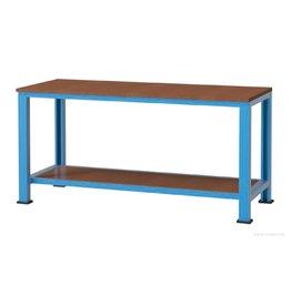 Kocel Werktafel 1700x650x950