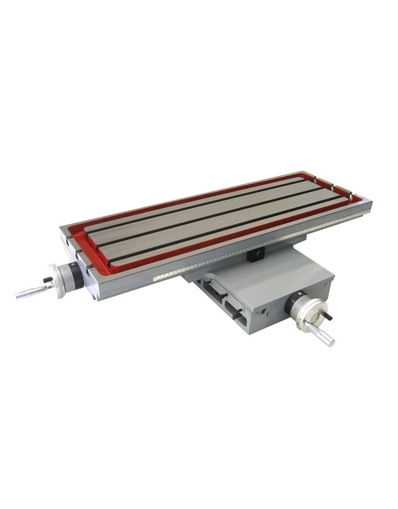 Diverse  Kruistafel OR 800XY Tafel: 800x280mm