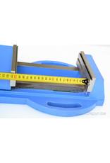 Soba Extra zware boorklem bekbreedte 152mm, klembereik 195mm