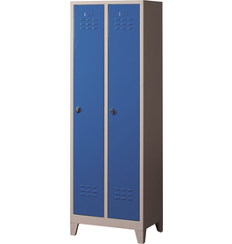 Diverse Lockerkast K6032