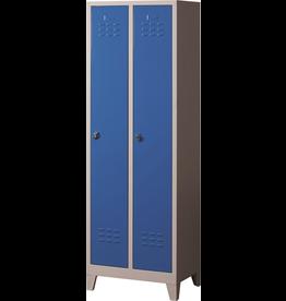 Kocel Lockerkast K6032