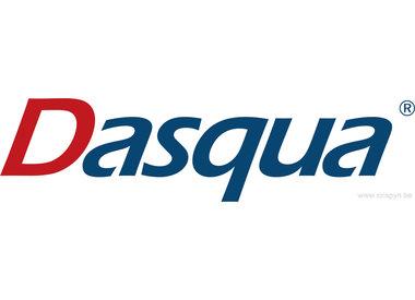 Dasqua
