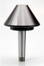 Vertex Buizencenter MK2 diameter 106mm