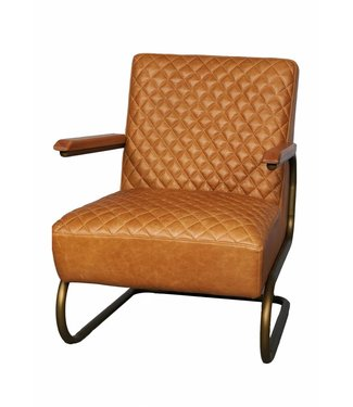 Lifestyle FAUTEUIL EDWARD