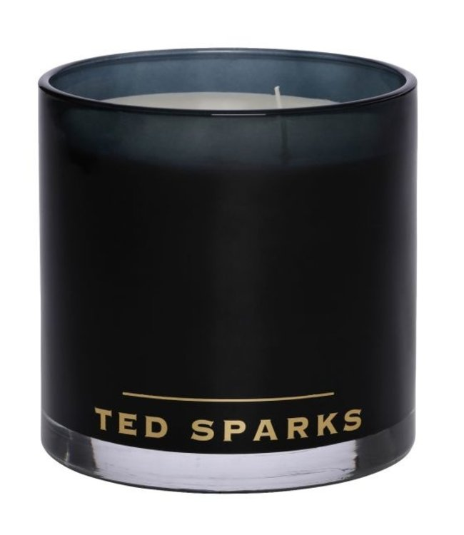 Ted Sparks  Geurkaars - Double Magnum White tea & Chamomile