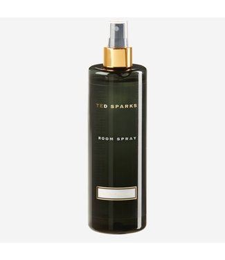 Ted Sparks  Roomspray - WHITE TEA & CHAMOMILE