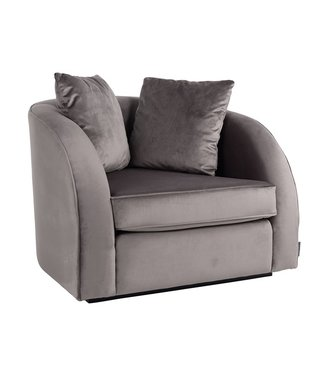 Richmond Interiors Fauteuil Darwin