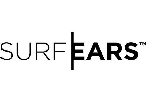 Surf Ears