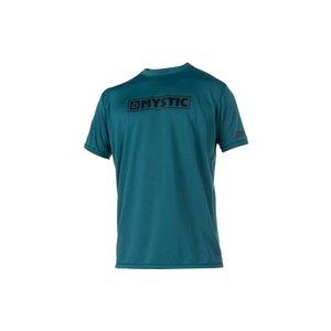 Mystic Mystic Star s/s lycra shirt