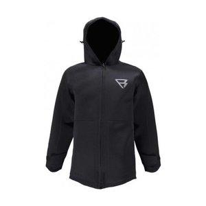 Brunotti Brunotti Jibe jacket black