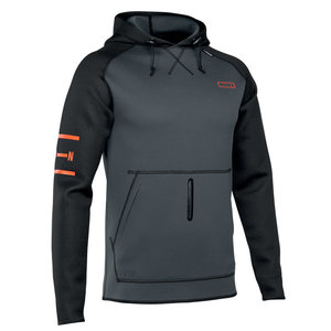 Ion Ion Neo hoodie lite - XL