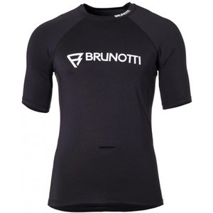 Brunotti Brunotti event lycra men - large