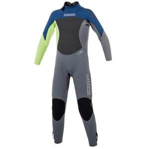 Mystic Mystic Star wetsuit junior 3/2 mm