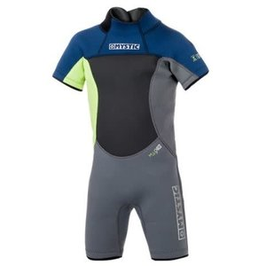 Mystic Mystic Star shorty wetsuit KIDS 3/2 mm