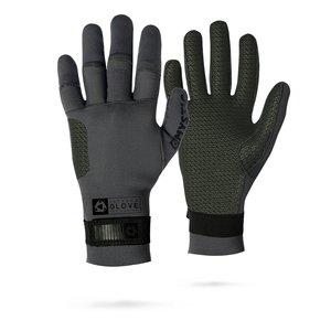 Mystic Glove Pre Curved 3mm