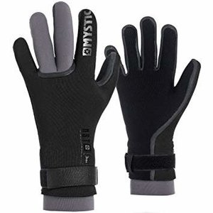 Mystic Glove Dry 3mm