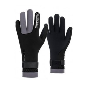 Mystic Glove Regular 3mm