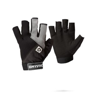 Mystic Rash Glove S/F Neopren