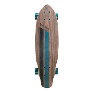 Brunotti Brunotti Billy mini longboard
