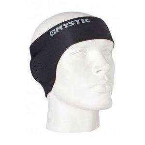 Mystic Headband 2 mm black