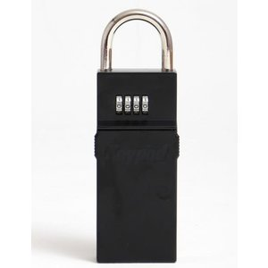 North Core 5 Gs Keypod Key Security