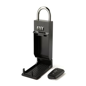 North Core 5 Gs Keypod Key Security