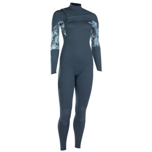 Ion Ion trinity core 5/4 mm wetsuit