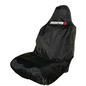 North Core Northcore Waterproof Seat Cover