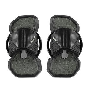 Brunotti Brunotti High performance pads/straps